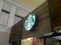 Starbucks in Purcellville, VA Starbucks Locations, Starbucks Gift Card, Latte, Gifts, Presents, Gifs, Latte Macchiato