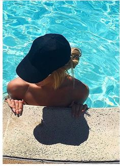 Summer Poolside Vibes Photography Ideas Visit for more summer vibes couples bea. Beach Sunset Photography, Pool Photography, Photography Ideas, Fashion Photography, Couple Beach Pictures, Summer Pictures, Bikini Pool, Pool Picture, Beach Poses