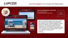 https://www.lupcom.de/referenz/hohe-duene.html