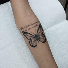 Mini Tattoos, Ems Tattoos, Dainty Tattoos, Small Tattoos, Sleeve Tattoos, Piercing Tattoo, Piercings, Dragon Tattoo For Women, Tattoos For Women