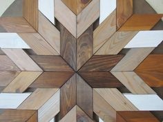 """Receive great recommendations on """"metal tree wall art"""". They are actually offered for you on our web site. Metal Tree Wall Art, Leaf Wall Art, Wooden Wall Art, Metal Wall Decor, Wood Art, Wood Wood, Reclaimed Wood Wall Art, Barn Wood, Chevron Wall Art"""