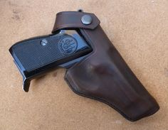 Beretta 70 / 71 holster - handmade by MIJ Save those thumbs & bucks w/ free shipping on this magloader I purchased mine http://www.amazon.com/shops/raeind  No more leaving the last round out because it is too hard to get in. And you will load them faster and easier, to maximize your shooting enjoyment.