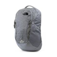 d4c1c15fba4 ENDLESS TRIP  THE NORTH FACE (North Face) VAULT BACKPACK (vault backpack)
