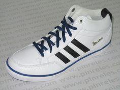 Adidas Originals Vespa pk  Antes: 79,90 €  Ahora: 49,90€