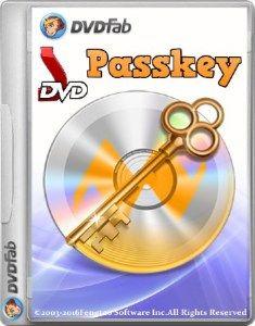 dvdfab dvd ripper registration key