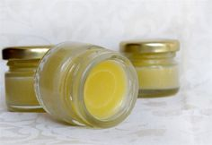 Items similar to Organic Beeswax Olive oil salve cream - Beeswax skin healing cream - Custom choise of essential oil on Etsy Beauty Make Up, Diy Beauty, Beauty Hacks, Diy Cadeau, Homemade Cosmetics, Beauty Cream, Handmade Soaps, Diy Soaps, Beauty Recipe