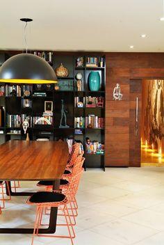chalkboard paint f pinterest wohnzimmer. Black Bedroom Furniture Sets. Home Design Ideas