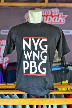 NYG WNG PBG