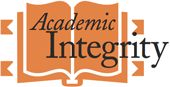 major subjects in college problems of plagiarism in academic writing