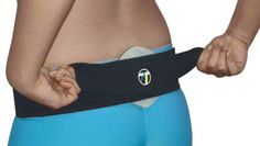 Pro-Tec offer the best  Pro-Tec Athletics SI Back Belt with Compression Pad (Medium/Black). This awesome product currently 21 unit available, you can buy it now for $28.95 $24.75 and usually ships in 24 hours New        Buy NOW from Amazon »                                         : http://itoii.com/B00169Z7AW.html