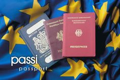 The Top 5 E.U Citizenship By Investment Programs Learn Finnish, Finnish Language, Finnish Words, Social Security Benefits, British, Language Study, Marital Status, Citizenship, Human Resources