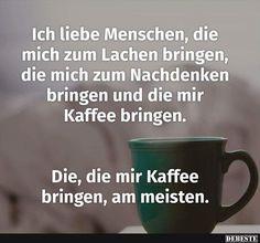 kaffee sprüche lustig Die 87 besten Bilder von Sprüche Kaffee | Jokes quotes, Funny  kaffee sprüche lustig