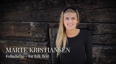 Marte Kristiansen T Shirts For Women, Tops, Fashion, Mars, Moda, La Mode, Shell Tops, Fasion, Fashion Models