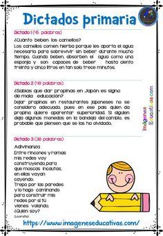 Spanish Classroom Activities, Spanish Teaching Resources, Preschool Learning Activities, Language Activities, Spanish Lessons, Teaching Kids, Espanol To English, School Tool, School Items