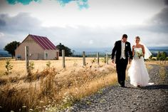 Looking for a wedding photographer in Wellington, NZ? Our Wedding, Destination Wedding, Wedding Venues, Wedding Photos, All Things, Wedding Dresses, Photography, Decorations, Image
