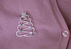 Uutar Malli, Hopea, Brooch, Personalized Items, Earrings, Jewelry, Fashion, Ear Rings, Moda