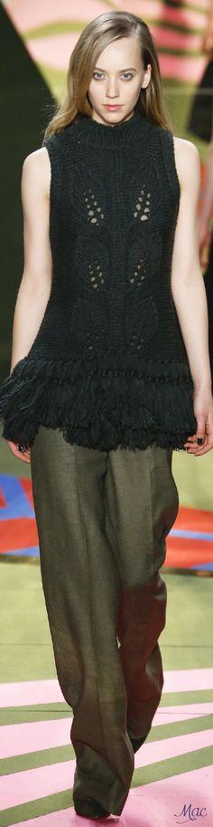 1653 besten knitted \