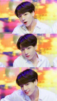 "Please leave me alone. Just kill me already Jungkook"". Foto Jungkook, Jungkook Cute, Jungkook Oppa, Foto Bts, Bts Bangtan Boy, Jung Kook, 17 Kpop, Min Yoonji, Les Bts"