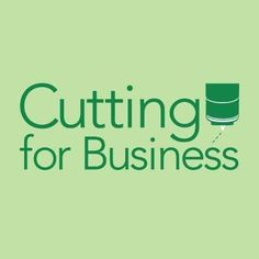 Cutting for Business - Make money with your Silhouette Cameo, Curio, Portrait, or Mint, or Cricut Explore Air or Maker Silhouette Mint, Silhouette Curio, Silhouette America, Business Signs, Craft Business, Shilouette Cameo, Provo Craft, Major Holidays, Cricut Explore Air