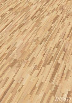 SORGENFREI LÄNGE: 2190 mm BREITE: 182 mm STÄRKE: 13,3 mm SYSTEM: 5G-C Dropdown Clic mit Fase AUFBAU: 3-Stab Schiffsboden #hafroedleholzböden #parkett #böden #gutsboden #landhausdiele #bödenindividuellwiesie #vinyl #teakwall #treppen #holz #nachhaltigkeit #inspiration Hardwood Floors, Flooring, Vinyl, Inspiration, House, Wood Floor, Deck Flooring, Stairways, Wooden Stairs