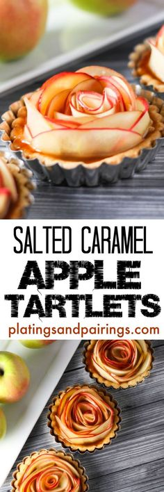 "Ummm... YUM! The spiked caramel sauce is SO good. My boyfriend called it ""crack"""