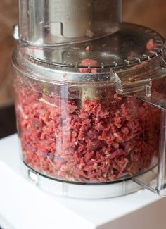 How to use food processors for everything food processor recipes how to use food processors for everything food processor recipes food and kitchenaid food processor forumfinder Choice Image
