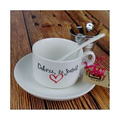 Love Valentines, Mugs, Tableware, Dinnerware, Tumblers, Tablewares, Mug, Dishes, Place Settings