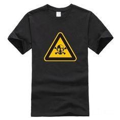 T-Shirt Fatal