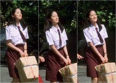 심은하 Asian Girl, Cinema, Mood, Film, Annie, Pretty, People, Beauty, Image