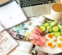 "@mikejlafromscotland on Instagram: ""Good morning everyone, hope u have a wonderful morning! 🖤🖤🖤 #goodmorning #everyone #hope #you #have #a #nice #morning #thuesday #breakfast…"" Good Morning Everyone, Nice, Breakfast, Instagram, Morning Coffee, Nice France"