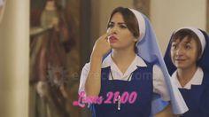 Promo 8 : Esperanza Mia HD