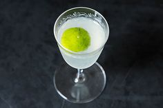 Gimlet Recipe on Food52: http://food52.com/recipes/19740-gimlet #Food52 @PUNCH