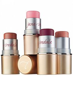 """Best Makeup Stick 