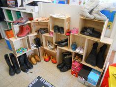 getalbeelden schoenwinkel - Google zoeken