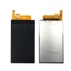 Buy #HTC 510 Windows phone LCD and Digitizer at best price. #HTC #Smartphone