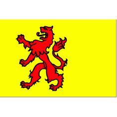 afelvlag Zuid-Holland Zuid Hollandse tafel vlaggetje 10x15cm LET OP: Dit is alleen de vlag, het stokje dient los bijbesteld te worden. U kent ze wel vlaggetjes met het logo of vlag van een bedrijf op een houten vlaggenstokje dat op tafel staat.Deze tafelvlaggetjes van de Provincie Zuid Holland zijn uit voorraad leverbaar ook in alle andere formaten vlag en ook die van alle andere provincies en landen.
