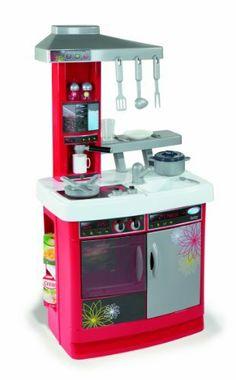 Smoby  24636 - Cherry Küche von Smoby, http://www.amazon.de/dp/B0052V1C2M/ref=cm_sw_r_pi_dp_0nIktb10DGZNP   50,-