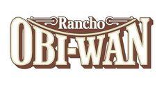 El Descanso del Escriba: Robo en Rancho Obi-Wan: Piden ayuda para restituir...
