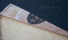 Hoch Ybrig    #cheese