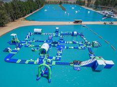 @lizcarterpeugh so RAD! PLUS they have a wake board pull.