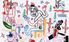9 Ideas De Musica Avion De Papel Musica Aviones De Papel Los Chicos Del Coro