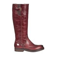 boots Fall Winter, Autumn, Cowboy Boots, Riding Boots, Collections, Shoes, Fashion, Horse Riding Boots, Moda