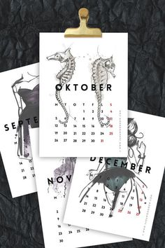 For you ♡ free printable mini calendar Creative Calendar, Creative Cards, Calendar Ideas, Free Printable Calendar, Free Printables, Calendar Organization, Art Journal Techniques, Desk Calendars, Free Graphics