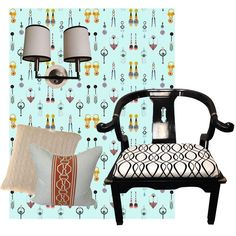 Chairish Preowned Designer Home Goods Home Inspiration