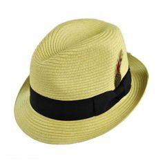 available at  VillageHatShop Jaxon Hats 807ae881409