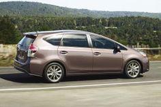 2015 Toyota Prius reviews