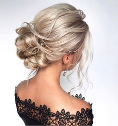 30 Classy Modern Haircuts For Effortlessly Stylish Look hair salon hair styles hairstyles extensions hair hairstyles color hair hairstyles haircuts Debs Hairstyles, New Year Hairstyle, Prom Hairstyles For Short Hair, Everyday Hairstyles, Short Hair Cuts, Wedding Hairstyles, Short Hair Styles, Black Hairstyles, Braided Hairstyles