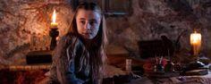 Juego de tronos: Kerry Ingram (Shireen Baratheon) demuestra su sentido del humor en TwitterOGROMEDIA Films
