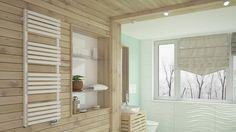 Terma Quadrus ONE http://www.termaheat.pl/quadrus-slim%28pl%29-p-7.html #radiator #design #dualfuel #style #interior #interiordesign #forthehome #ecoheating #architecture #electricheating #grzejnik #ogrzewanie #grzejnikelektryczny #architektura #projektowanie #inspiration