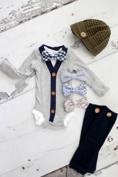 Hey, I found this really awesome Etsy listing at https://www.etsy.com/listing/265440950/newborn-baby-boy-coming-home-outfit-set